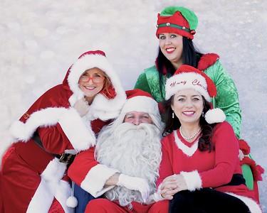 Santa 018