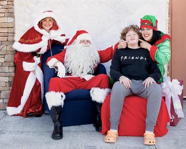 Santa 029