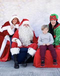 Santa 021