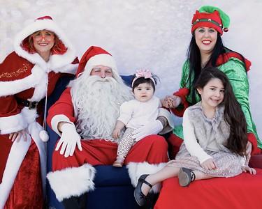 Santa 011