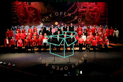 Seaway Chorale and Orchestra Reel Christmas December 2018-3