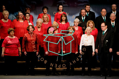Seaway Chorale and Orchestra Reel Christmas December 2018-25
