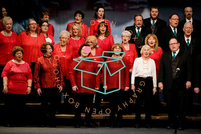 Seaway Chorale and Orchestra Reel Christmas December 2018-24