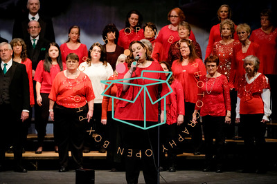 Seaway Chorale and Orchestra Reel Christmas December 2018-14