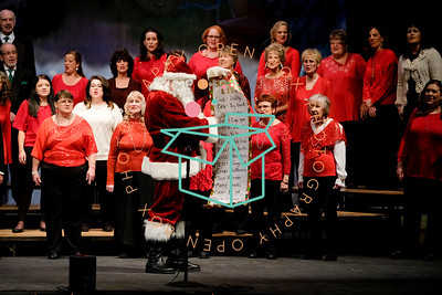 Seaway Chorale and Orchestra Reel Christmas December 2018-23
