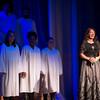 20161130 Choir at the Holiday Gala-39