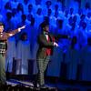 20161130 Choir at the Holiday Gala-38