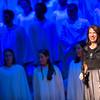 20161130 Choir at the Holiday Gala-40