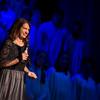 20161130 Choir at the Holiday Gala-50