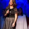 20161130 Choir at the Holiday Gala-41