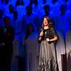 20161130 Choir at the Holiday Gala-52