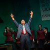 22217 Guys and Dolls SU-201