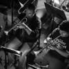 2017426 Magic Flute-18
