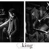 2017426 Magic Flute-10_Collage