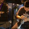 2017426 Magic Flute-4