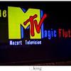 2017426 Magic Flute-8_Collage