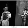 2017426 Magic Flute-219_Collage