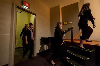 Pulitzer Prize Performance-Shenandoah University-2014115-6