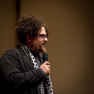 Pulitzer Prize Performance-Shenandoah University-2014115-18