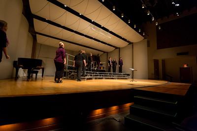 Pulitzer Prize Performance-Shenandoah University-2014115-11