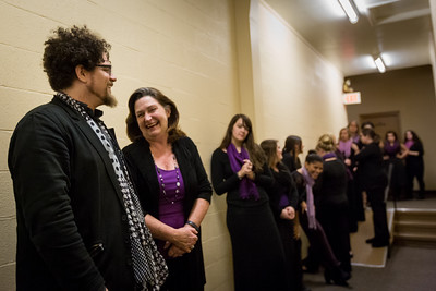 Pulitzer Prize Performance-Shenandoah University-2014115-5