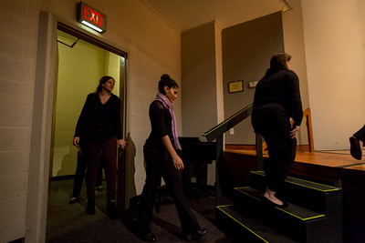 Pulitzer Prize Performance-Shenandoah University-2014115-7