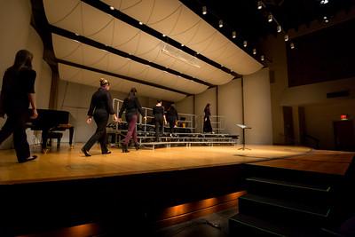 Pulitzer Prize Performance-Shenandoah University-2014115-9