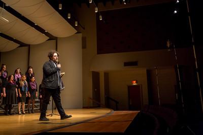 Pulitzer Prize Performance-Shenandoah University-2014115-16