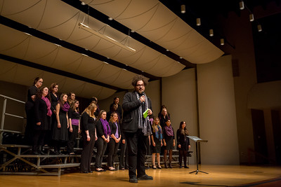 Pulitzer Prize Performance-Shenandoah University-2014115-17