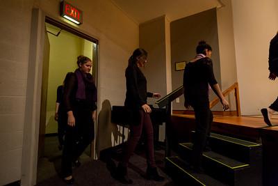 Pulitzer Prize Performance-Shenandoah University-2014115-8