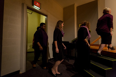 Pulitzer Prize Performance-Shenandoah University-2014115-10