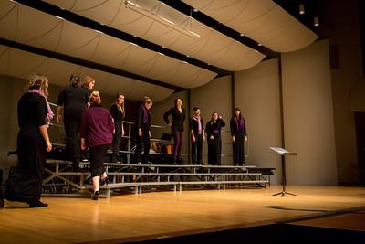 Pulitzer Prize Performance-Shenandoah University-2014115-12