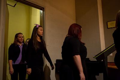 Pulitzer Prize Performance-Shenandoah University-2014115-13