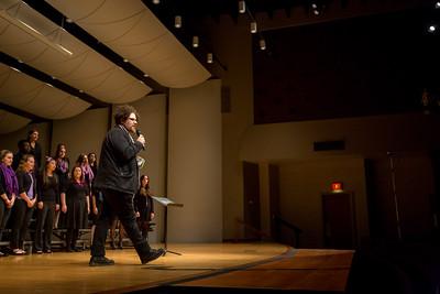 Pulitzer Prize Performance-Shenandoah University-2014115-15