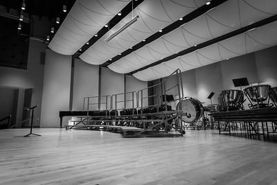 Pulitzer Prize Performance-Shenandoah University-2014115-4