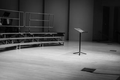 Pulitzer Prize Performance-Shenandoah University-2014115-1