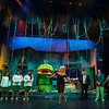 2016727 Little Shop of Horrors CK-455