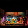 2016727 Little Shop of Horrors CK-465