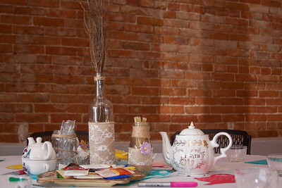 Teapots_with_Character-13