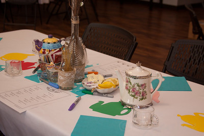 Teapots_with_Character-18