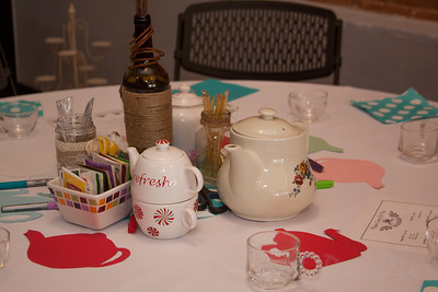 Teapots_with_Character-19
