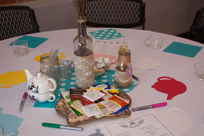 Teapots_with_Character-9
