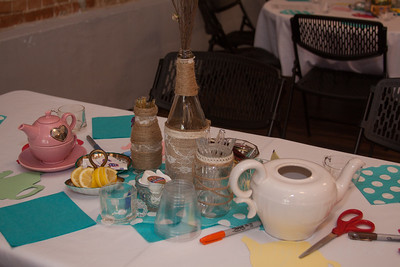 Teapots_with_Character-21