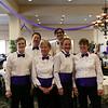 WW Senior Prom 2015-9
