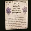 WW Senior Prom 2015-3