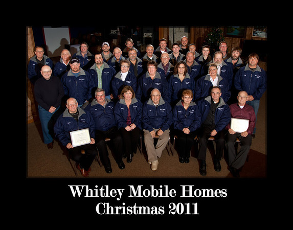 Whitley Mobile Homes Xmas 2011 - EberlyPhotography on nature home, pink home, spring home, santa home, space home, retro home, halloween home, blu home, winter home, spanish home, easter home, food home, summer home, red home, classic home, kitchen home, snow home, swedish home,