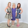 LADIES DAY 2014_009