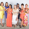 LADIES DAY 2014_008
