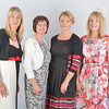 LADIES DAY 2014_012