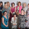 LADIES DAY 2014_020